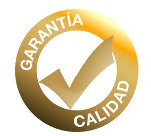garantia_circulo